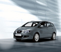 SEAT Altea XL